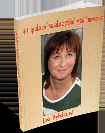 E-book Aloe Vera